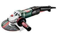 METABO WE 19-180 QUICK RT (601088000)