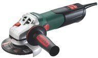 METABO WEV 10-125 QUICK (600388500)