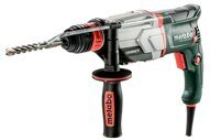METABO KHE 2660 QUICK (600663500)