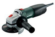 METABO WQ 1000 QUICK (620035010)