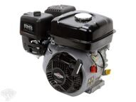 Briggs&Stratton RS950