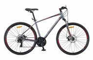 "Cross-130 MD Gent 28"" V010"