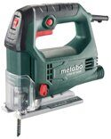 METABO STEB 65 QUICK (601030000)