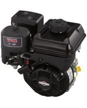 Двигатель BRIGGS & STRATTON SERIES 750