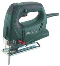 Лобзик Metabo STEB 70 QUICK (601040500)