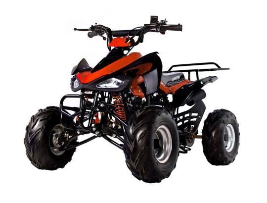Квадроцикл Avantis Mirage 8 ATV 050 M